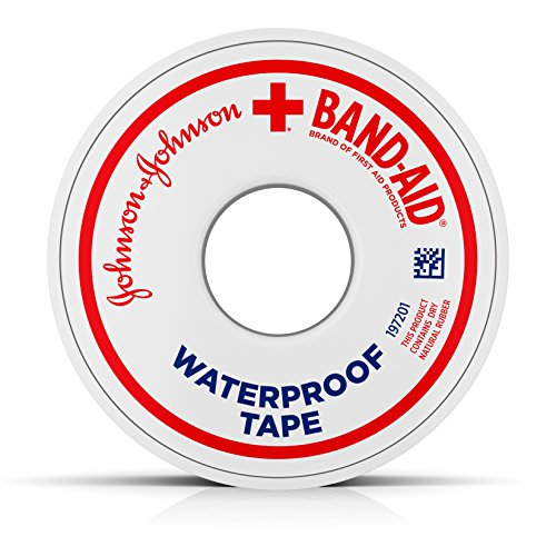 band-aid-brand-of-first-aid-products-waterproof-tape-5inches-by-5-yards-pack-of-6