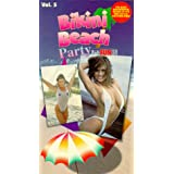 Bikini Beach Party 5