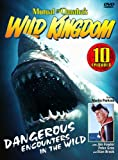 Mutual of Omaha's Wild Kingdom - Dangerous Encounters In the wild