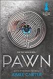 Pawn (The Blackcoat Rebellion)