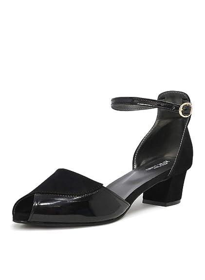 8a4714380 MarcLoire Women   Girls Footwear Sandals