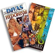 WWF Divas 2-Pack