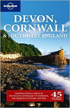 _FULL_ Lonely Planet Devon Cornwall & Southwest England (Regional Travel Guide). Google lineas railing options links Video juntos human