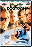 Lords of Dogtown (Original Theatrical Version) (Bilingual)