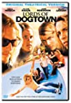 Lords of Dogtown (Original Theatrical...