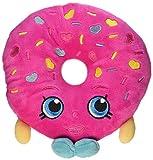 (US) Shopkins 8-Inch D'Lish Donut Plush