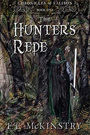 The Hunter's Rede
