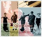 QuinTango Live!