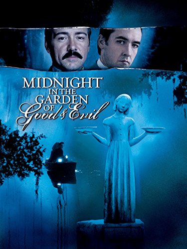 Midnight in the Garden of Avail and Evil