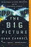 #7: The Big Picture: On the Origins of Life, Meaning, and the Universe Itself
