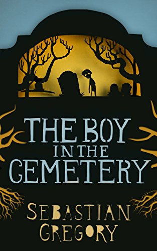 The Boy In The Cemetery]()