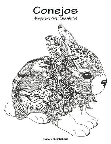Descargue libros de google para ipad Conejos libro para colorear ...