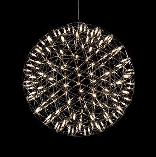 gowe-raimond-suspension-light-from-moooi-diameter-43-61-89cm-stainless-steel-fireworks-pendant-lamp-