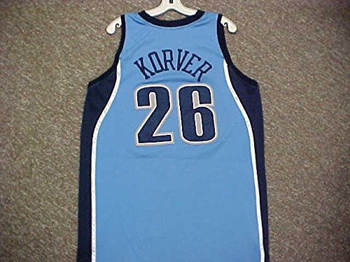 2007 Alternate Jersey - 1