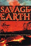 Savage Earth, Alwyn Scarth, 0002201356