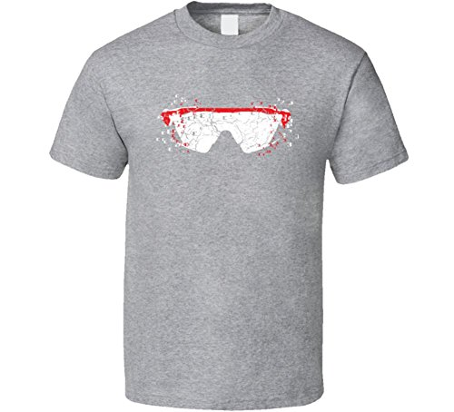 Sunglasses Gift for Horseback Rider Unique Custom Horseback Riding T Shirt XL Sport - Horseback Riding Sunglasses