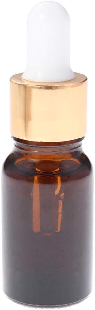 oli essenziali per lerezione come ingrandire il pene di un cm