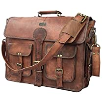 Save 20% on Leather Bags and Accessories