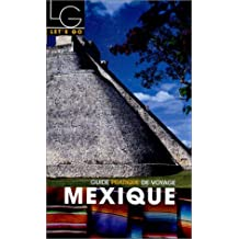 ****MEXIQUE****