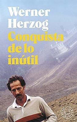 Librería Cinéfila - Página 11 51SMTueXQfL._AC_SY400_