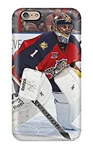 9180186K153382747 florida panthers (9) NHL Sports & Colleges fashionable iPhone 6 cases