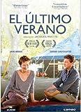 El Último Verano [DVD]