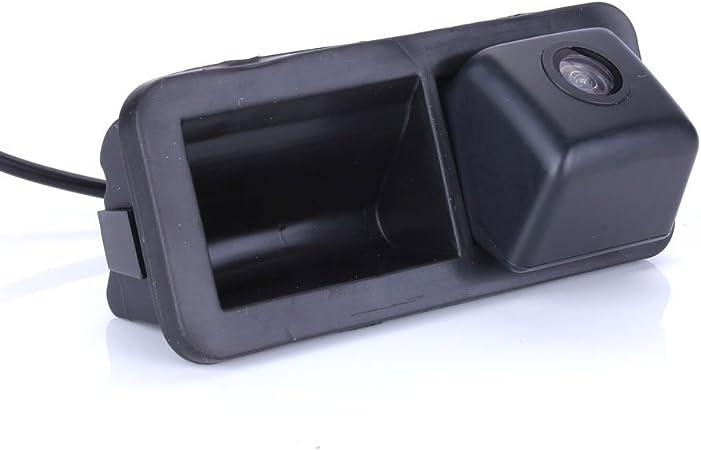 Auto Kofferraum Griff Rückfahrkamera Replacement For Kamera