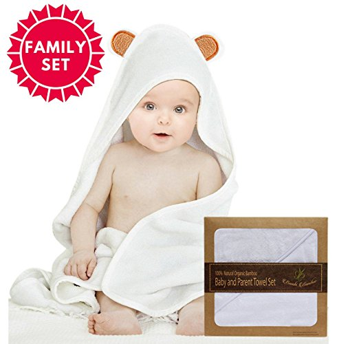 infant tub set - 8