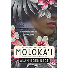 Moloka'i: A Novel