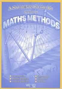 cambridge maths methods 3 4 pdf