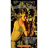 Guy Maddin Coll: Twilight of the Nymphs