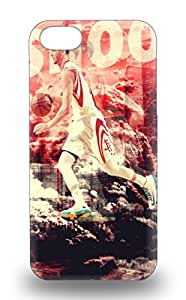 New NBA Dallas Mavericks Chandler Parsons #25 Skin Case Cover Shatterproof Case For Iphone 5/5s ( Custom Picture iPhone 6, iPhone 6 PLUS, iPhone 5, iPhone 5S, iPhone 5C, iPhone 4, iPhone 4S,Galaxy S6,Galaxy S5,Galaxy S4,Galaxy S3,Note 3,iPad Mini-Mini 2,iPad Air ) 3D PC Soft Case