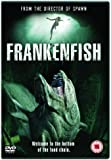 Frankenfish [Import anglais]