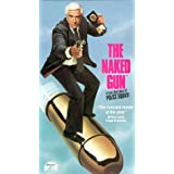 Naked Gun: From The Files Of P