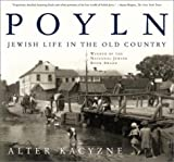 Poyln, Alter Kacyzne, 0805068295