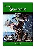 Monster Hunter: World - Xbox One [Digital Code]