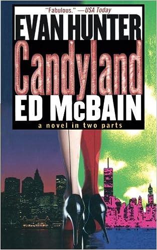 Descargar De Torrent Candyland Libro Patria PDF