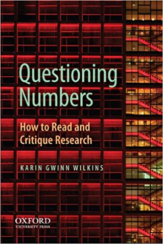 how can expose essay use computers
