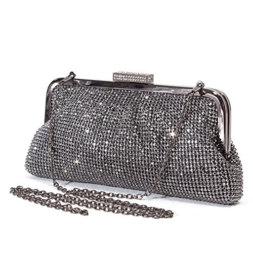 Lady-Couture-Soft-Rhinestone-Embellished-Clutch-Bag-Bag-2015-7