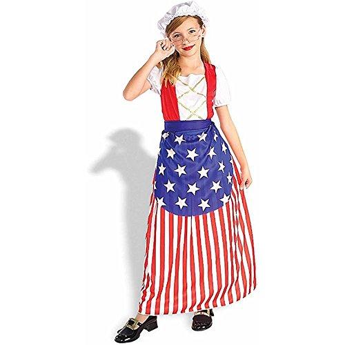 betsy-ross-costume-medium