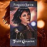 Ferguns hævn (De Sorte Troldmænd 2) | Trudi Canavan
