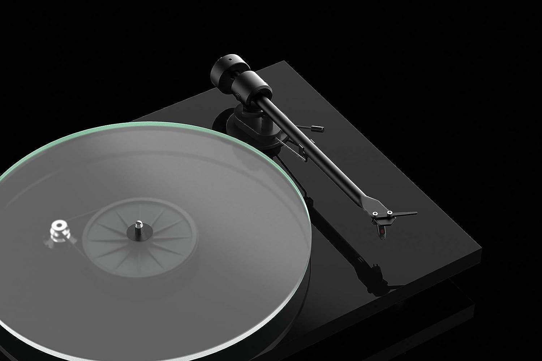 Pro-Ject T1 Phono SB - Tocadiscos de Entrada con ...
