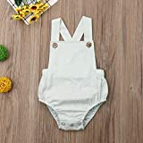Vohawsa Baby Girl Boy Velvet Strap Suspender