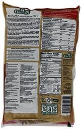 OrgraN Buckwheat Pasta, Spirals, 8.8-Ounce Packages (Pack of 7)
