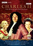 Charles II: The Power and the Passion [DVD] [2003]