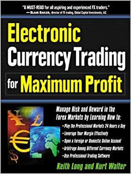Currency trading in the forex and futures markets ebook networking