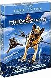 Comme chiens et chats - La Revanche de Kitty Galore [Family Edition : Combo Blu-ray + DVD + Copie digitale]
