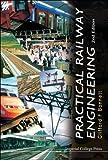 Practical Railway Engineering
