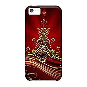 WVe36122JdhV Anti-scratch Cases Covers DeannaTodd Protective My Creation Cr1 Cases For Iphone 5c