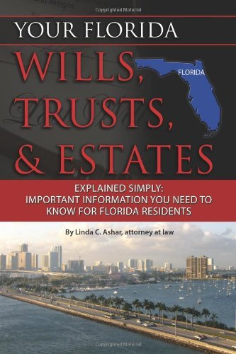 !!LINK!! Your Florida Will, Trusts, & Estates Explained: Simply Important Information You Need To Know (Back-To-Basics). blend class latest program boutique